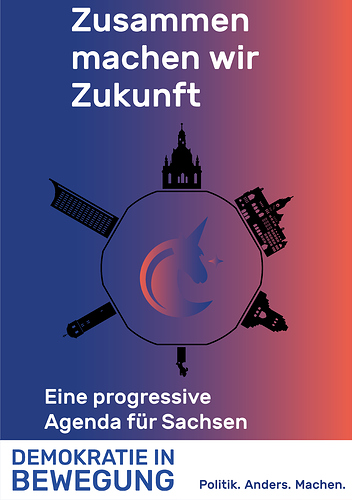 Wahlprogramm_LTW19_SN_FrontCover
